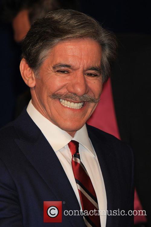Geraldo Rivera 2