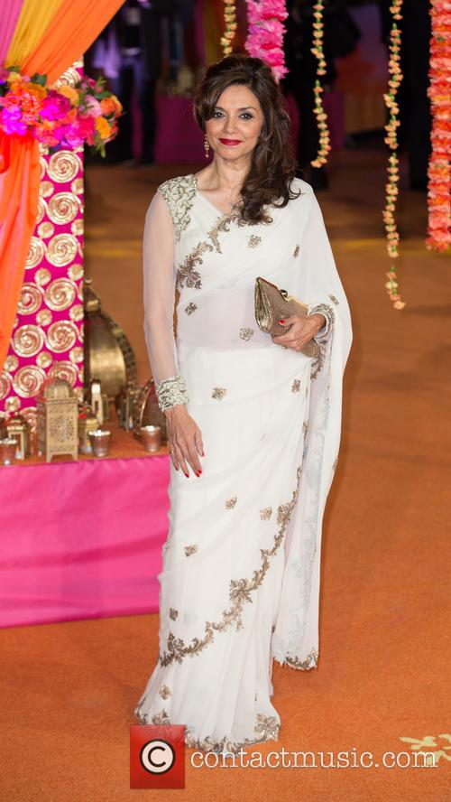 Lillete Dubey 3