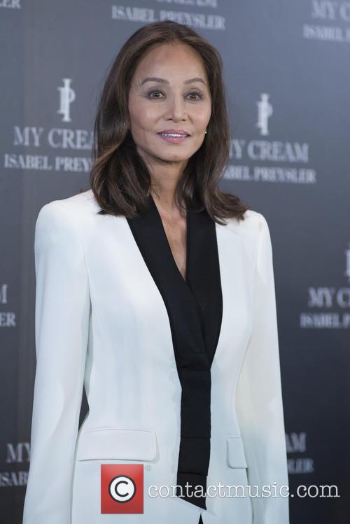 Isabel Preysler 5