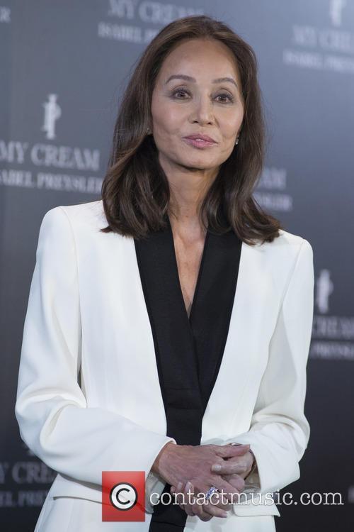 Isabel Preysler 7