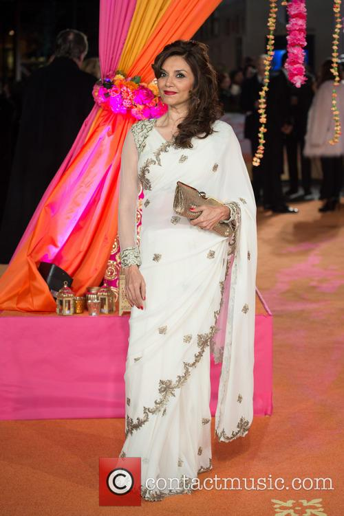 Lillete Dubey 4