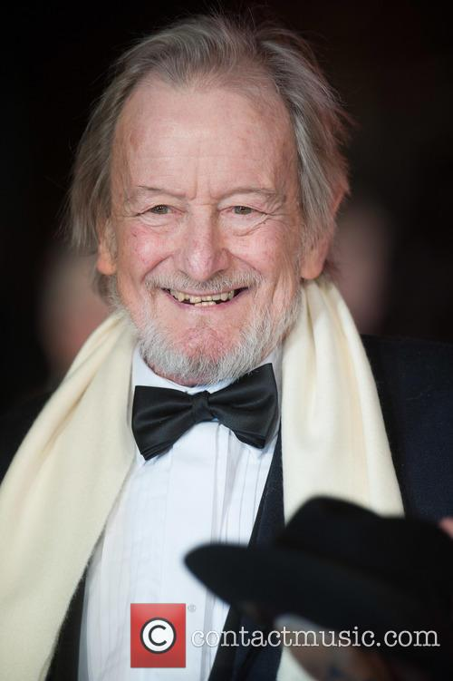 ronald pickup atlantis