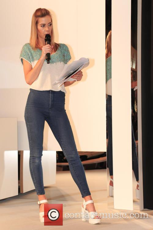 Kate Lawler 3