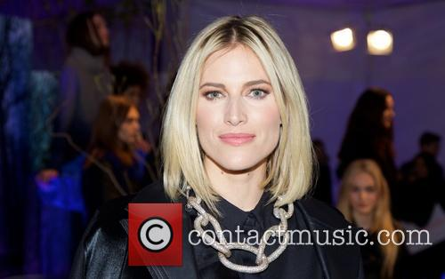 kristen taekman date of birth Trondheim