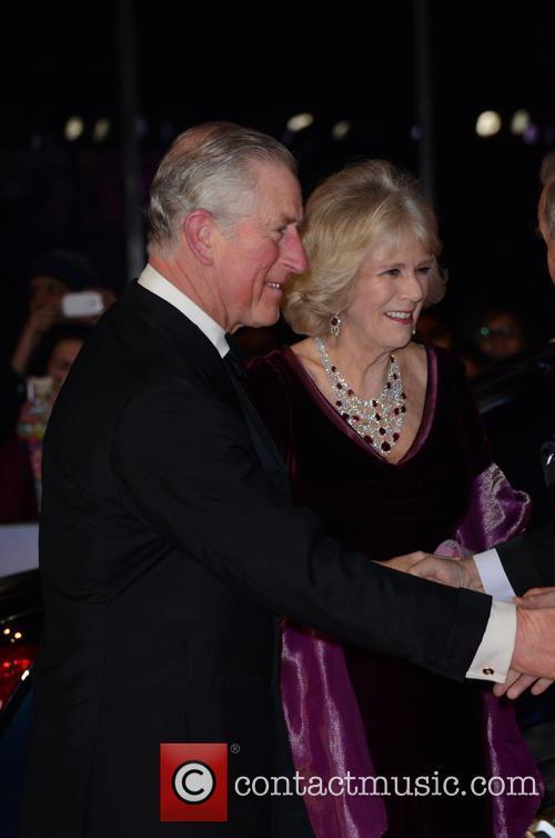 Prince Charles and Camila 10