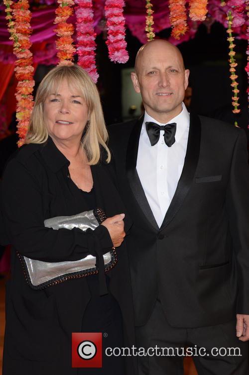 Linda Robson and Partner 5