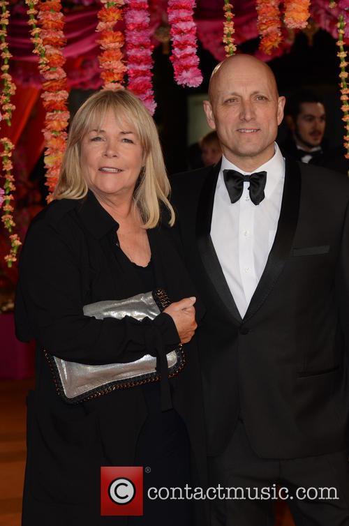 Linda Robson and Partner 6