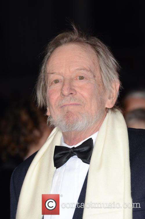 Ronald Pickup images