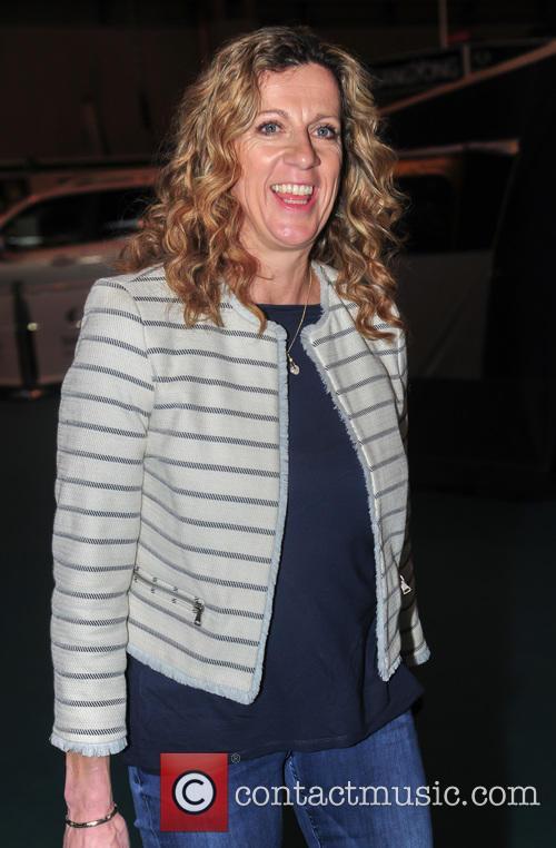 Sally Gunnell 3