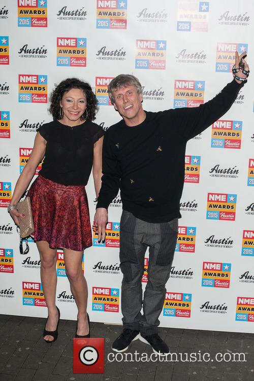 Bez and Guest 1