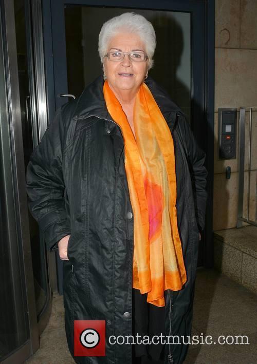 Pam St Clement 3