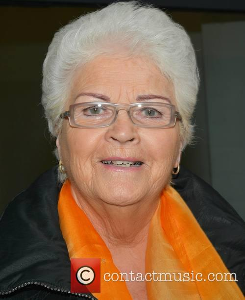 Pam St Clement 4