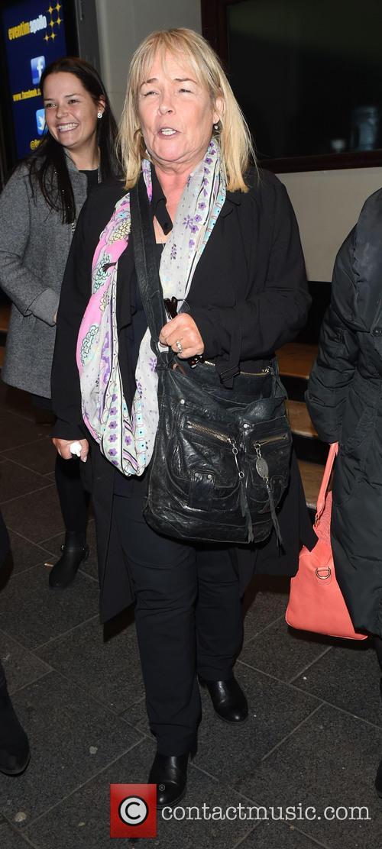 Linda Robson 9