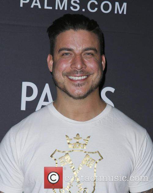 Jax Taylor hosts the official fashion convention after...