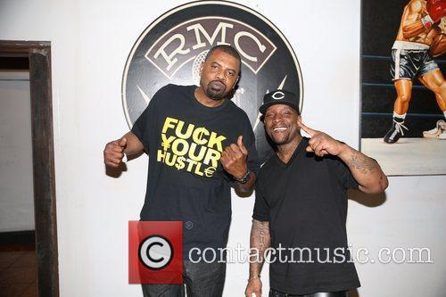 Slink Johnson and Jayo Felony 4