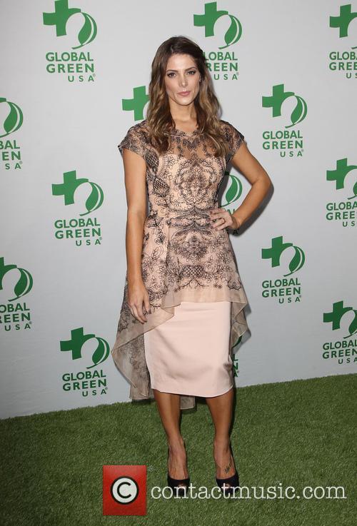 Ashley Greene 4