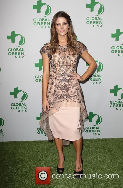 Ashley Greene 9
