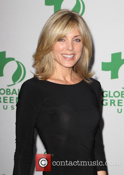 Marla Maples 7
