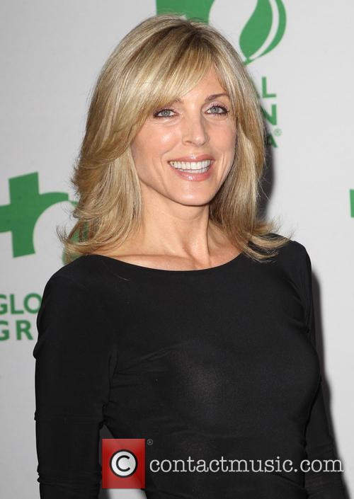 Marla Maples 1