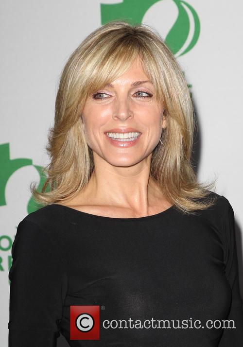 Marla Maples 8
