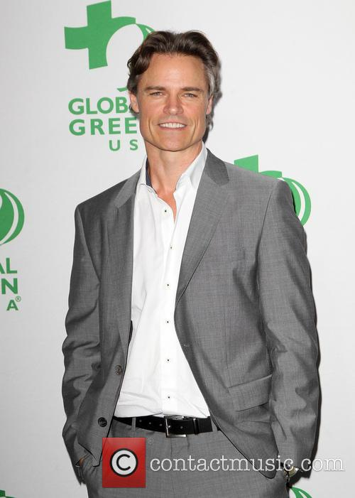Dylan Neal 3