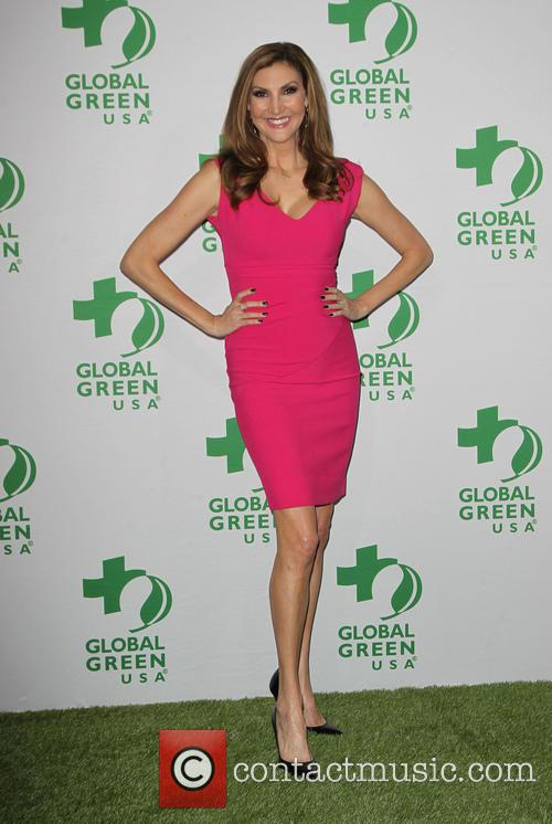 Heather Mcdonald 2