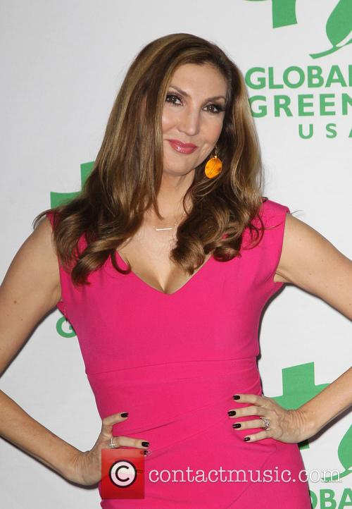 Heather Mcdonald 5