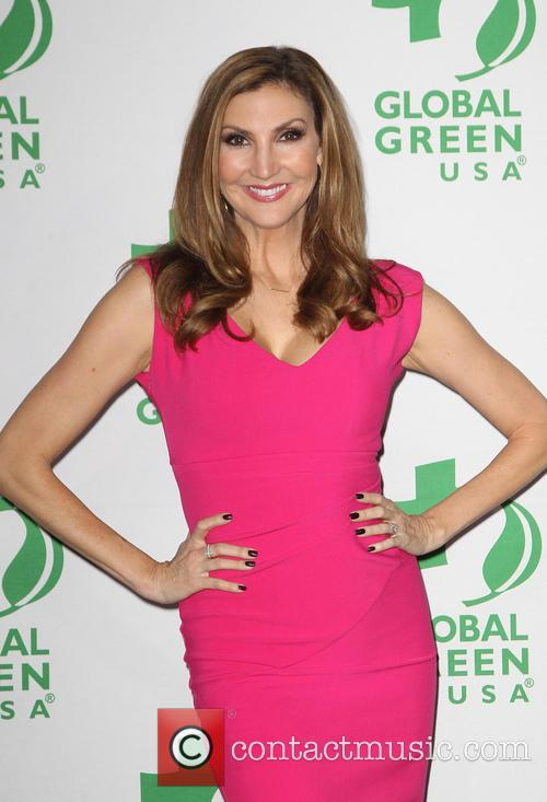 Heather Mcdonald 6