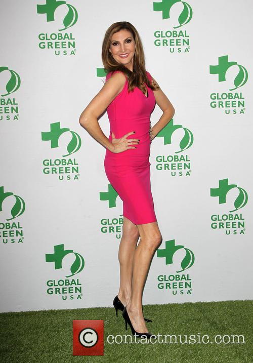 Heather Mcdonald 9