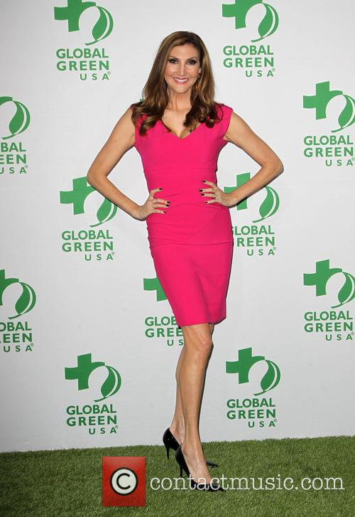 Heather Mcdonald 10
