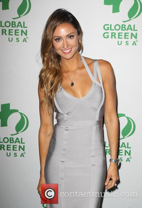 Katie Cleary 8