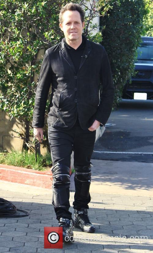 Dean Winters 2