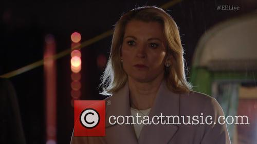 Gillian Taylforth 3