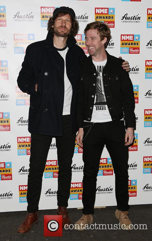 Simon Rix and Ricky Wilson 3