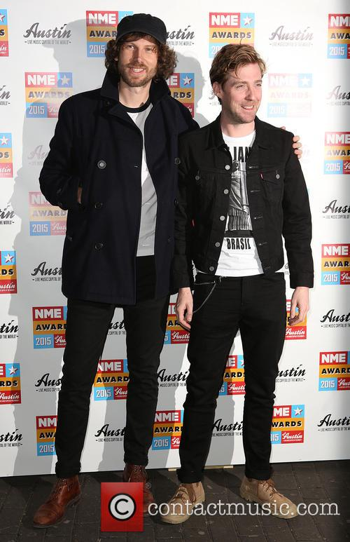 Simon Rix and Ricky Wilson 4