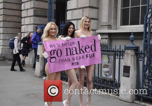 We'D Rather Go Naked 17