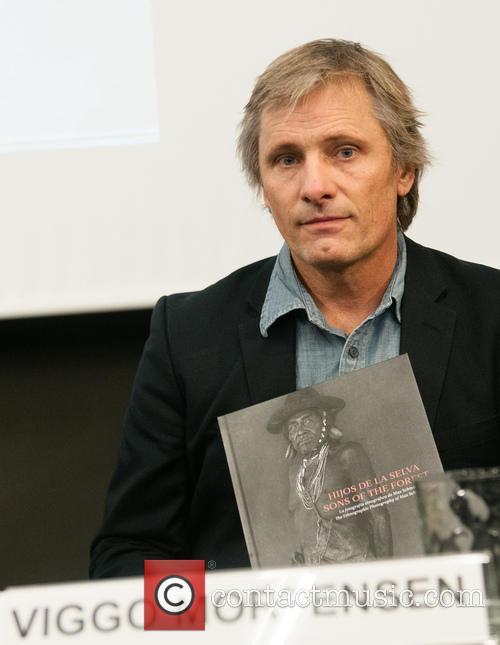 Viggo Mortensen 3