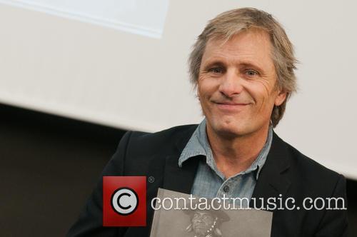 Viggo Mortensen 4
