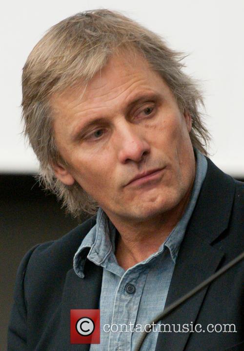 Viggo Mortensen 6
