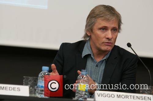 Viggo Mortensen 10