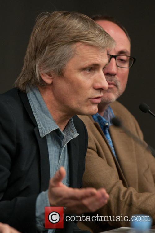 Viggo Mortensen 11