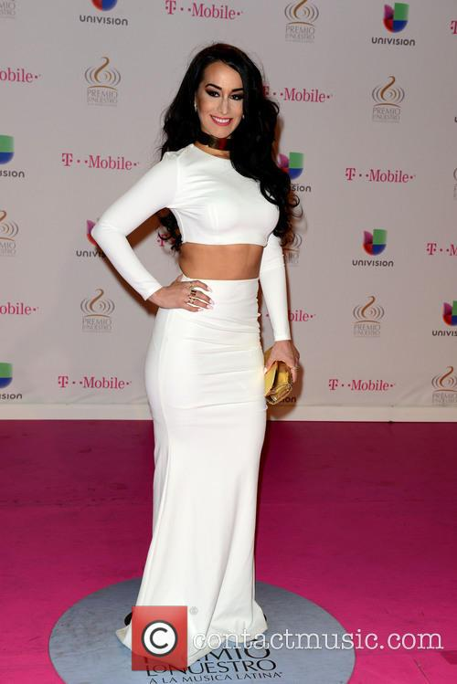 Victoria Ortiz 1