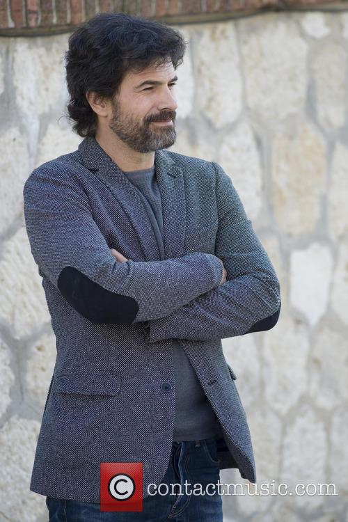 Rodolfo Sancho 3