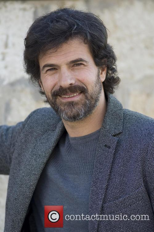 Rodolfo Sancho 7