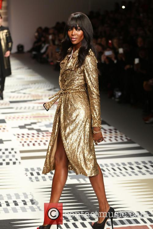 Naomi Campbell 11