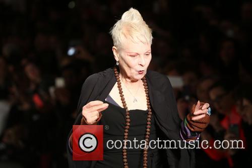 Vivienne Westwood 3