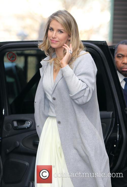 Vogue Williams 2