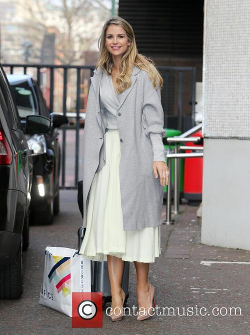 Vogue Williams 10