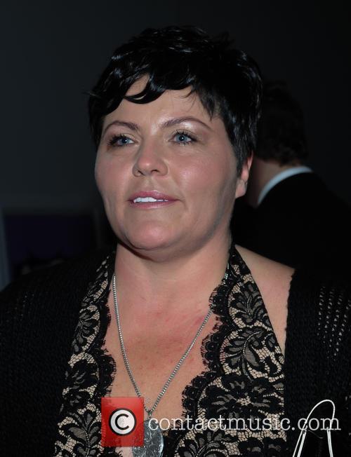Georgina Moseley 3