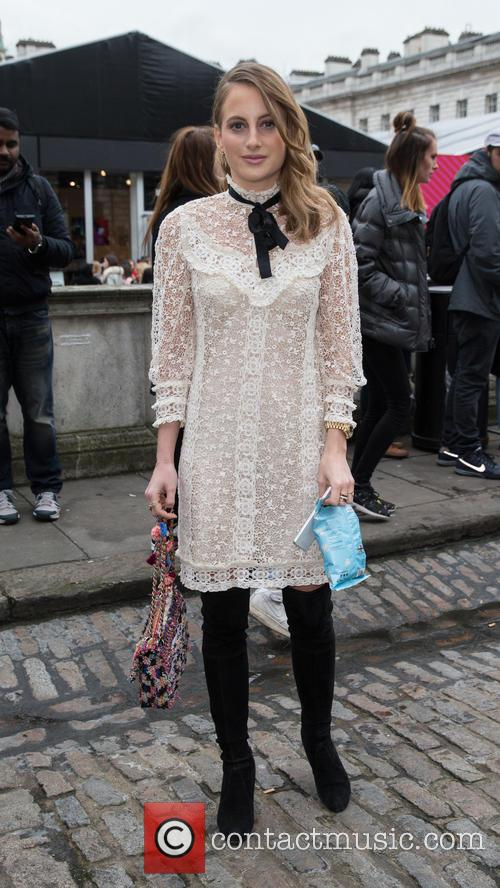 Rosie Fortescue 6
